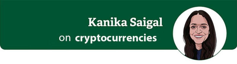 KS_column_banner-cryptocurrencies-780.jpg