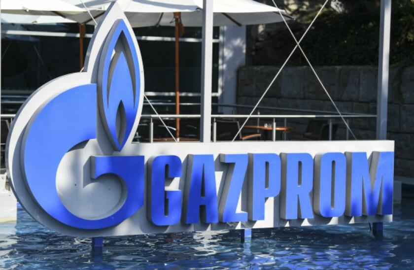 Gazprom_PA_575x375.jpg