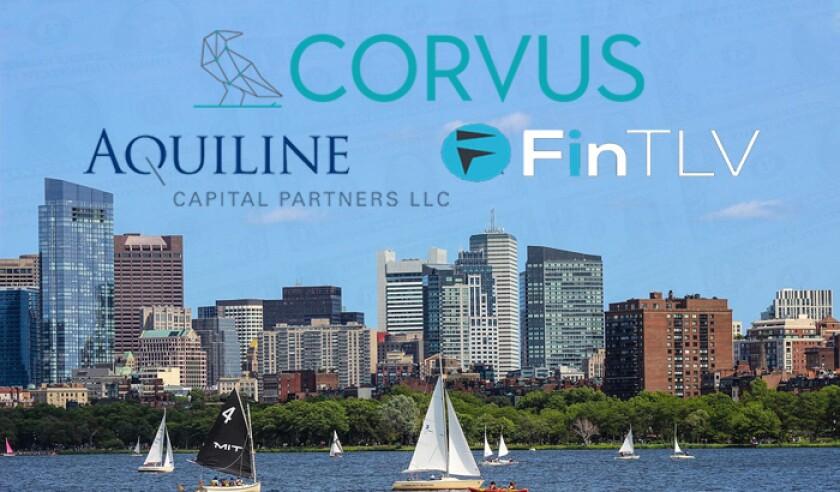 Corvus Aquiline FinTLV.jpg