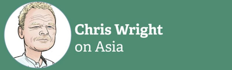 cw-on-asia-banner-600x183
