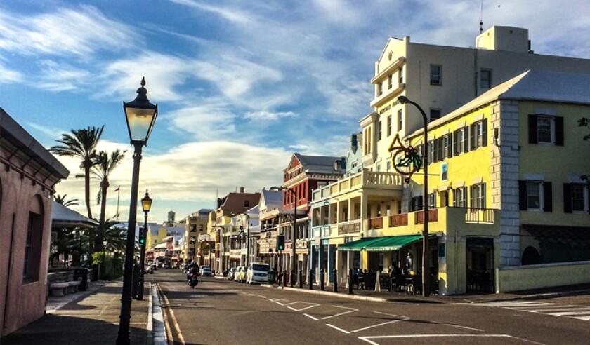 bermuda-front-street-1-istock-web.jpg