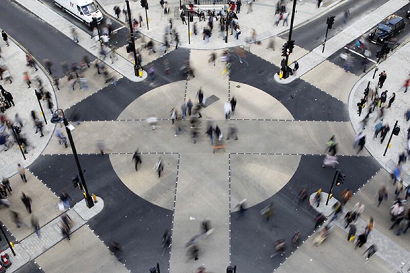 TR crossroads-600
