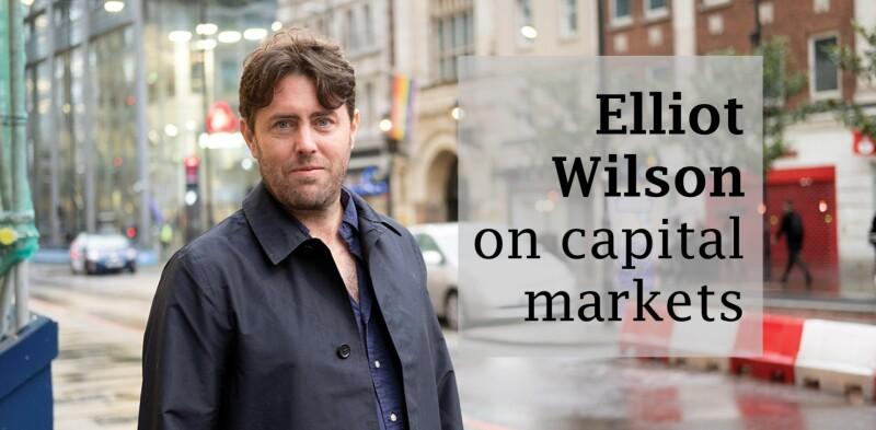 Elliot Wilson cap mkts 1920x943.jpg