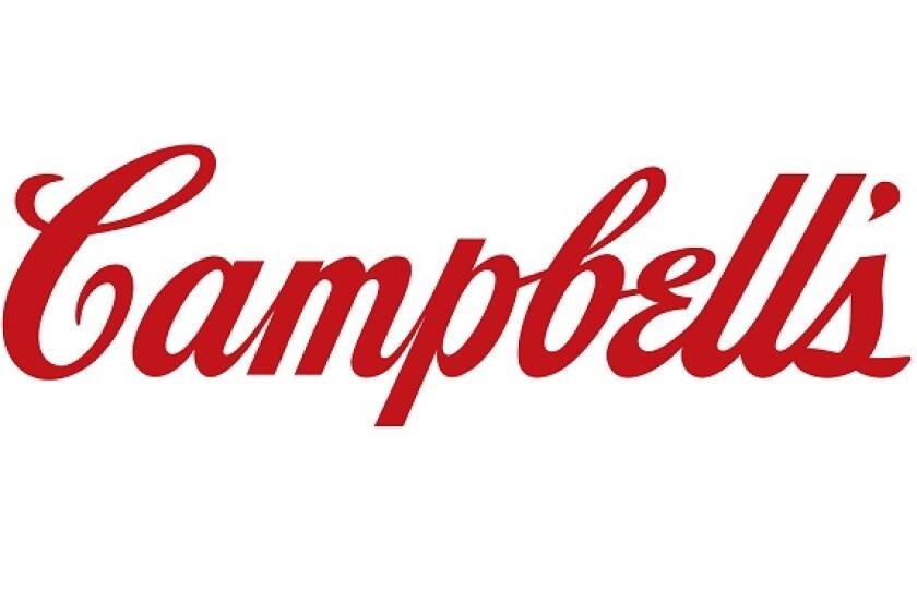 Campbells Soup logo 575x375