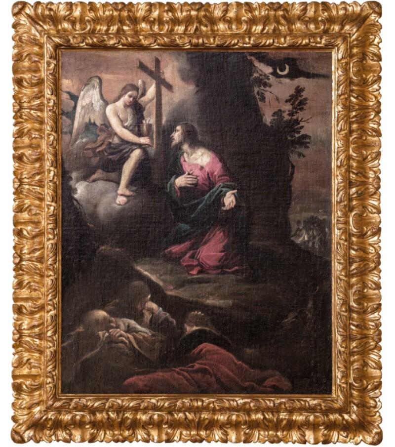 CREDITGuercino_painting-680