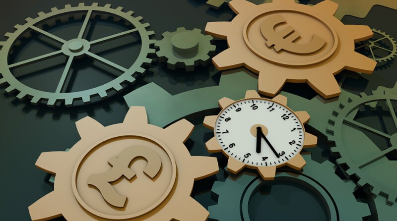 cogs-euros-sterling-clock-time-istock-960.jpg