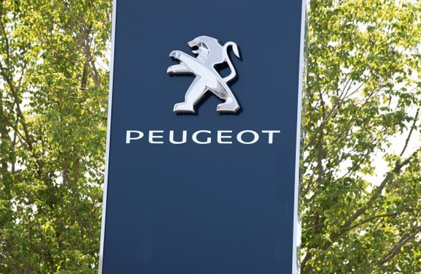 Peugeot_PA_575_375