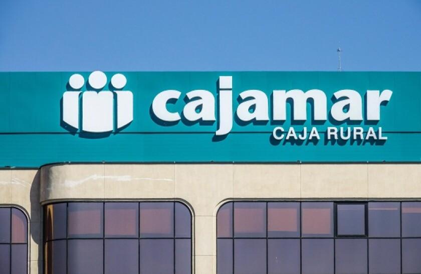 Cajamar_Alamy_575x375_170521