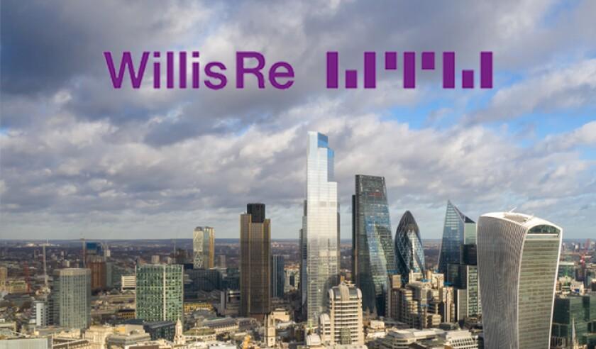 Willis Re logo London.jpg