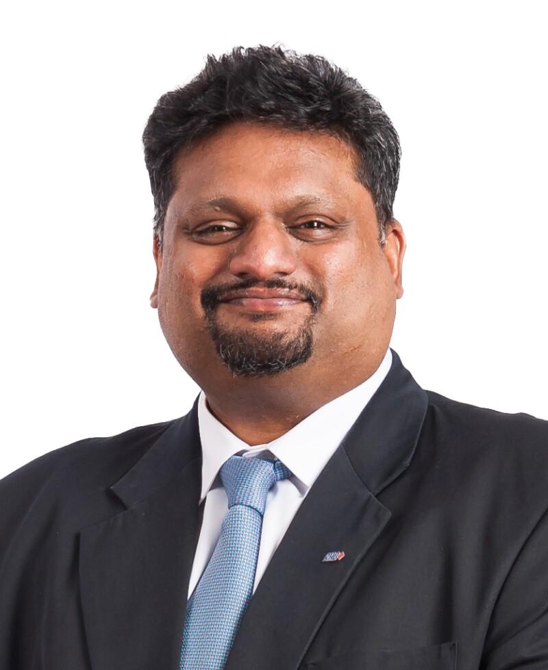 Rohan Krishnalingam, Group Chief Digital & Technology Officer, RHB Bank.jpg