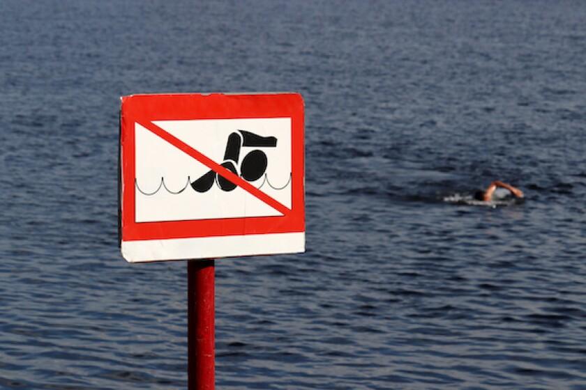 Russia, swimming, sinking, drowning, CBoM, CEEMEA, 575