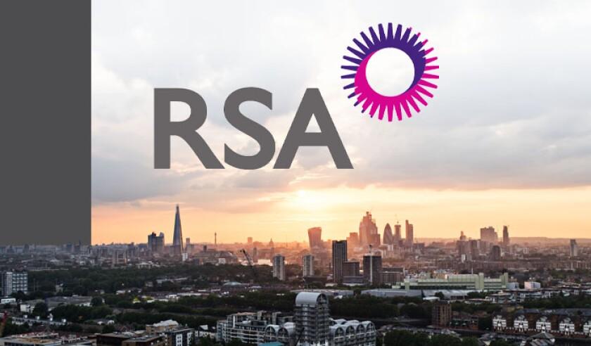 rsa-logo-london.jpg