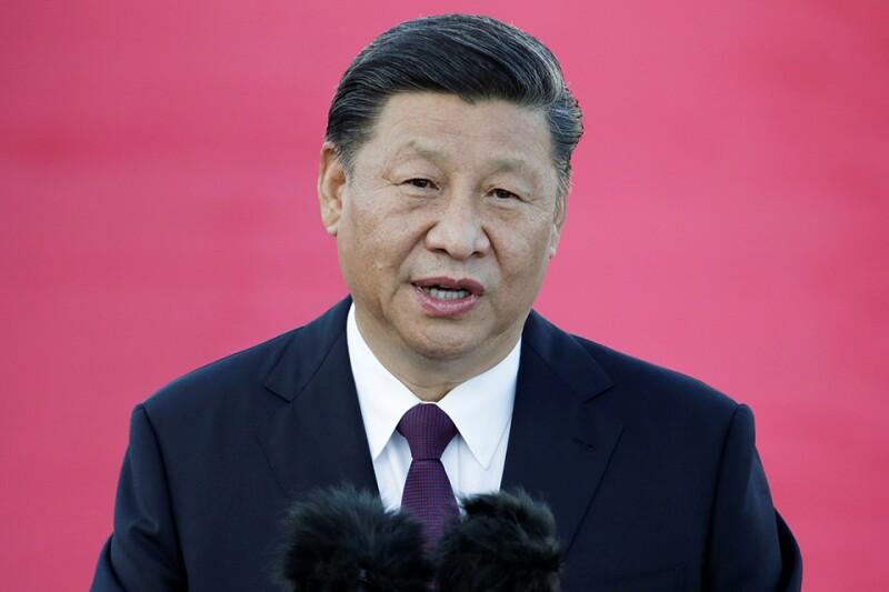 Xi-Jinping-China-podium-Reuters-960.jpg