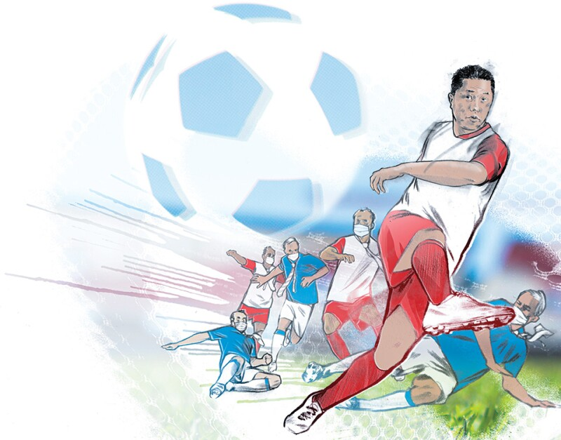 Erick-Thohir-Indonesia-football-illo-960.jpg