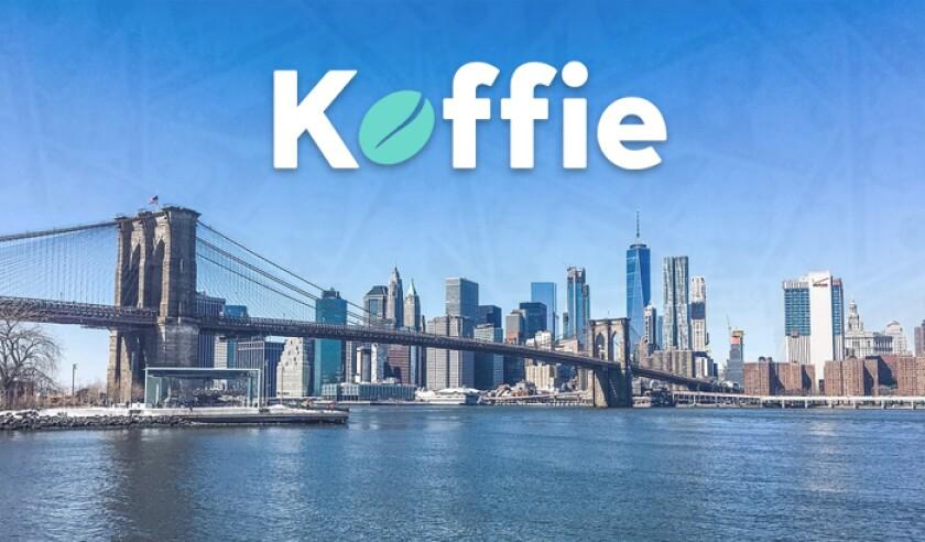 Koffie logo brooklyn bridge NY .jpg