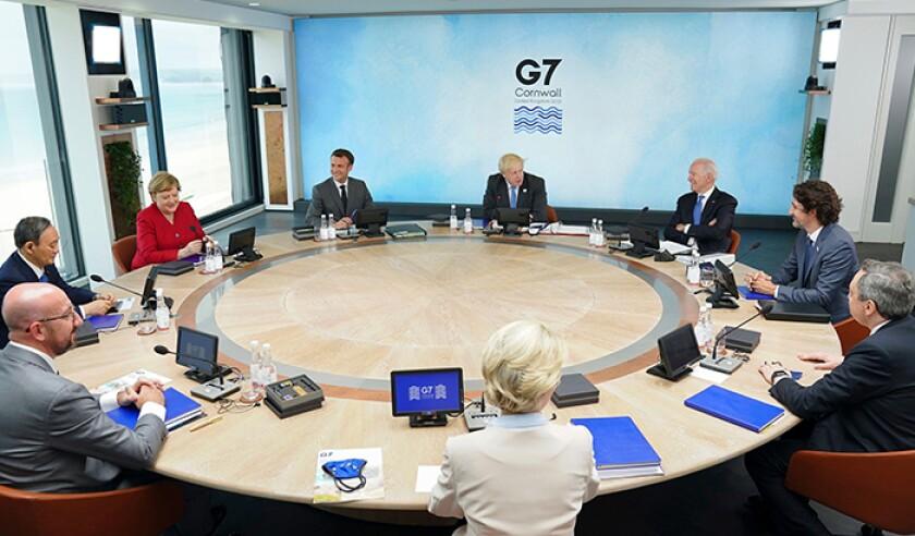 G7_2021.jpg