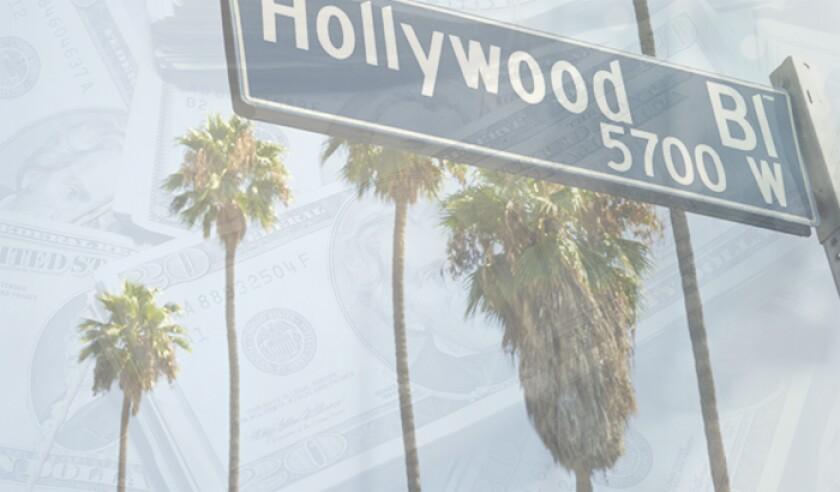 Hollywood Blvd money.jpg