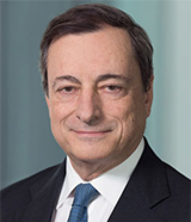 Mario_Draghi-official_ECB-2019-160x186.jpg
