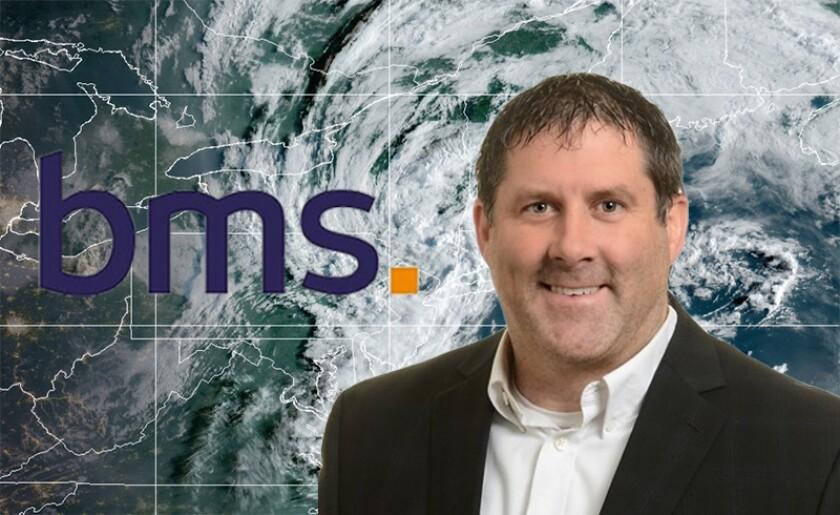 BMS logo with siffert and TD Henri.jpg