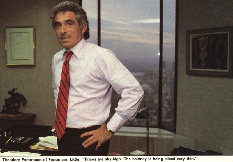 1986_Feb_Theodore_Forstmann-780