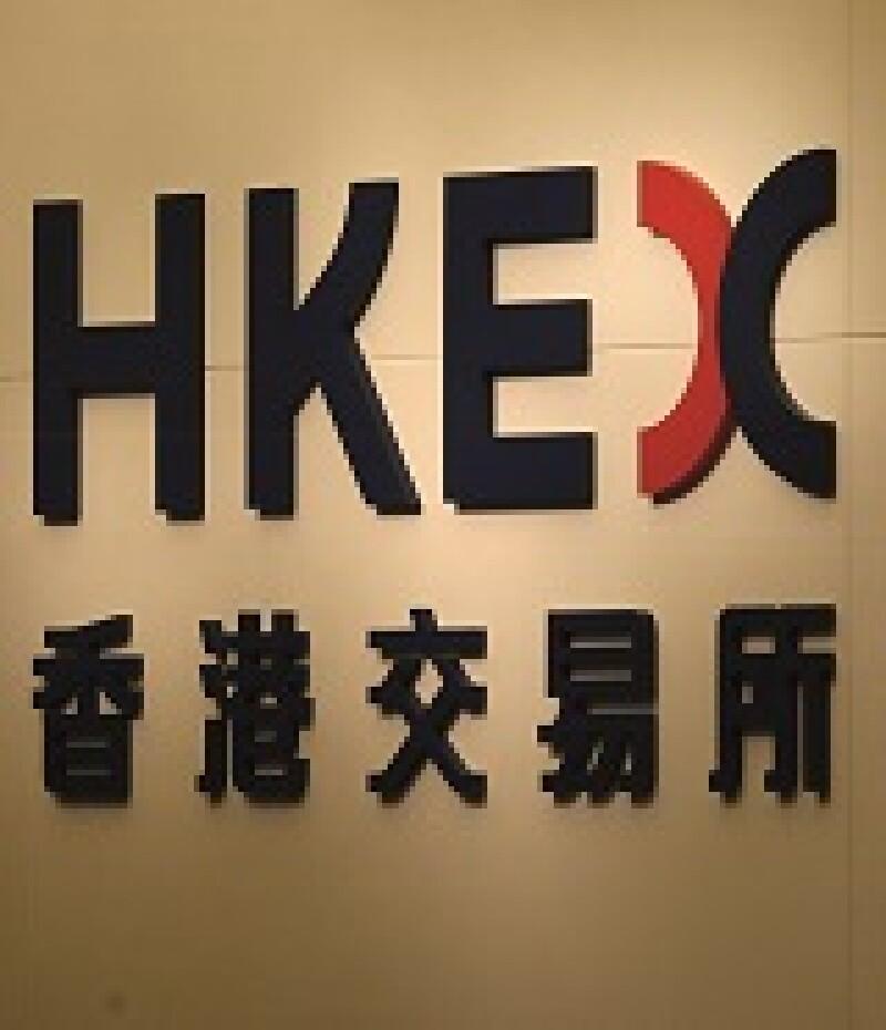 HKEX-R-160x186
