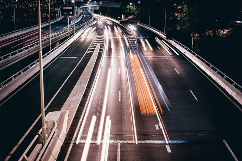 highway-780
