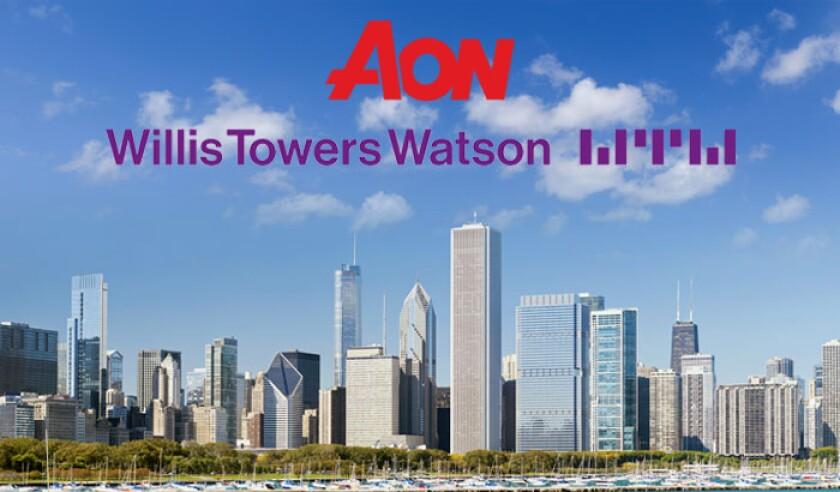 Aon Willis logos Chicago.jpg