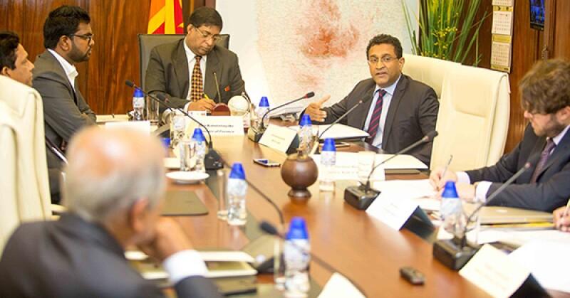 Sri Lanka debate-600
