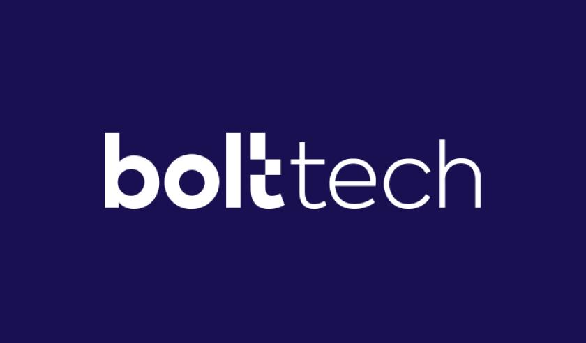 Bolttech.png
