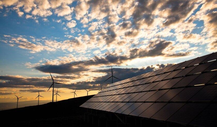 energy-solar-wind-renewables.jpg