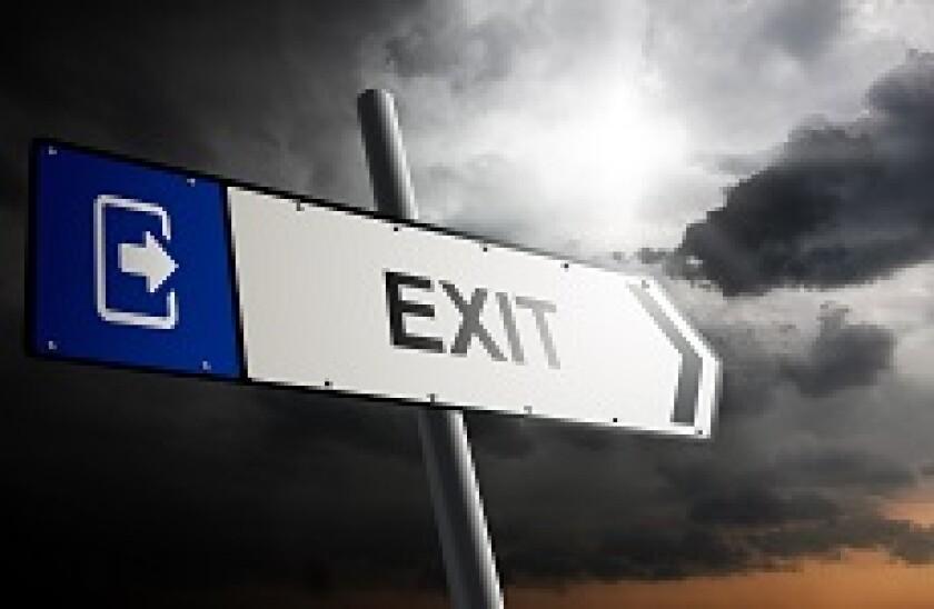 exit_230px