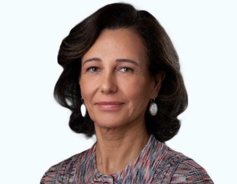 ana-botin-Santander-official-2021-400.jpg