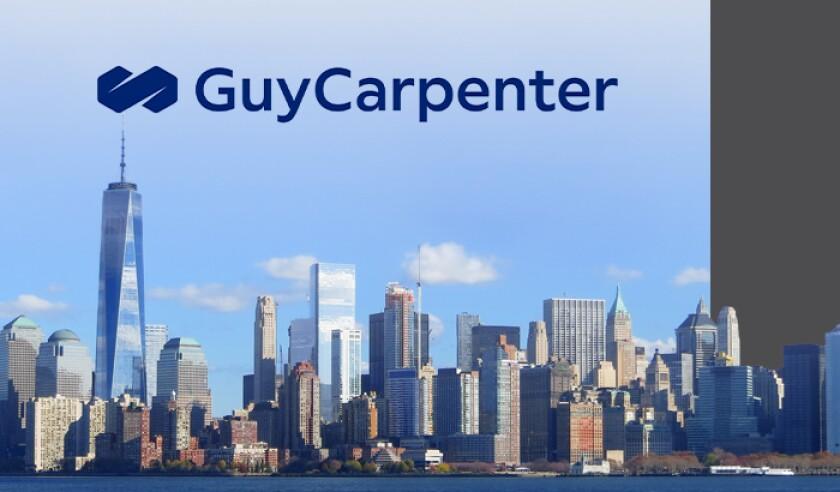 Guy Carpenter new logo 2021 New York.jpg