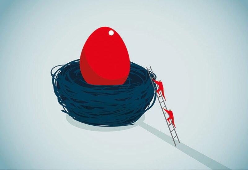 nest-egg-ladder-istock-780.jpg