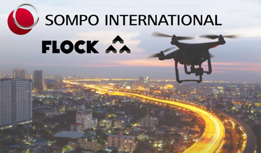 Sompo Flock logo drone.jpg