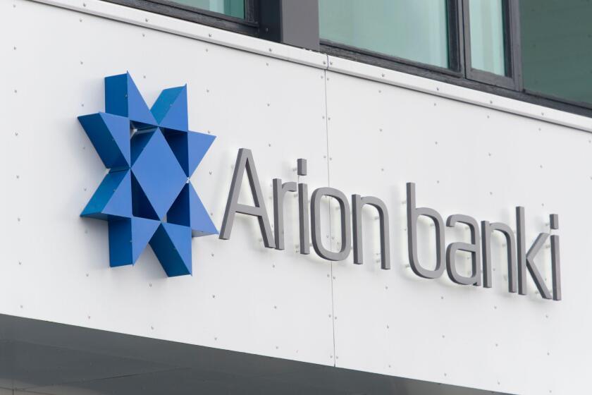 Arion banki HiRes