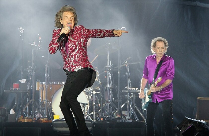 Jagger_richards_rolling_stones_PA_575x375