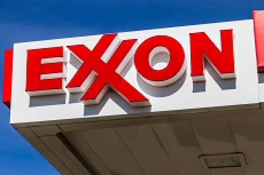 Exxon_Alamy_230x153