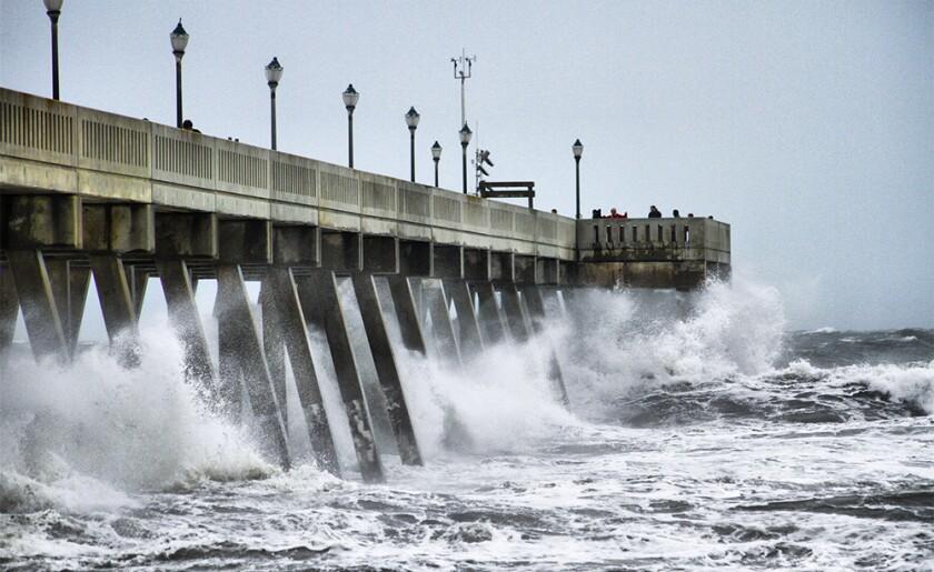 Storm surge afterman Hurricane Irma  at Wrightsville Beach, NC.jpg