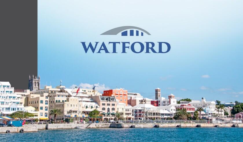 watford-logo-bermuda.jpg