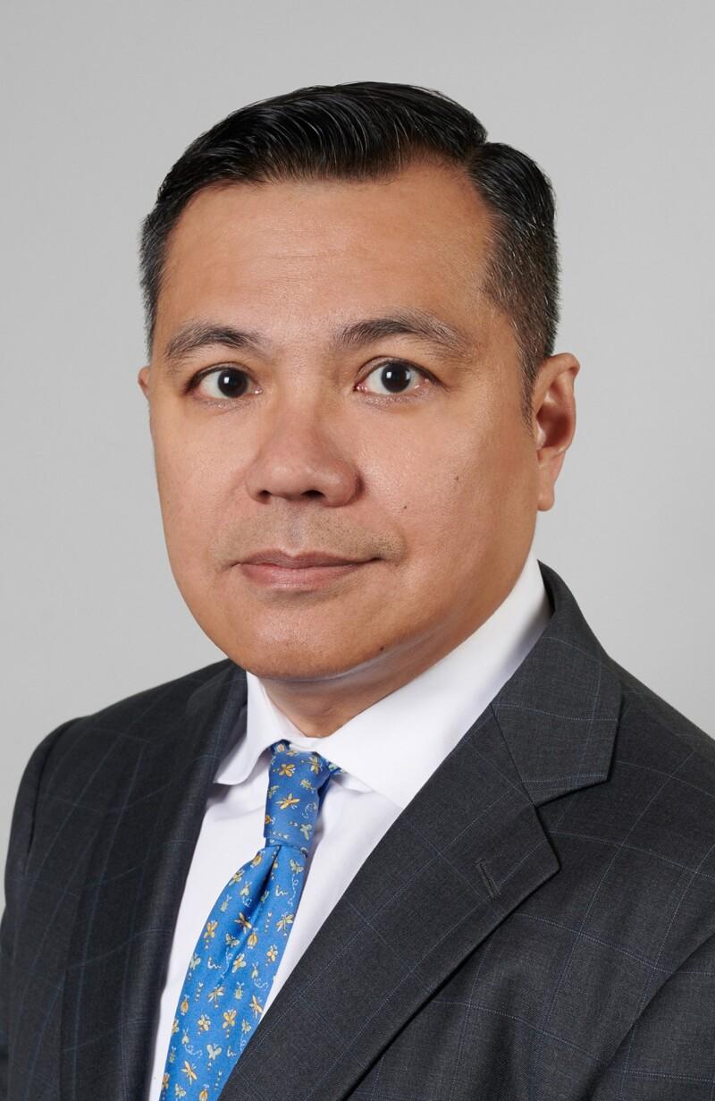 Clarence Singam, CEO, FAB Asia.jpg