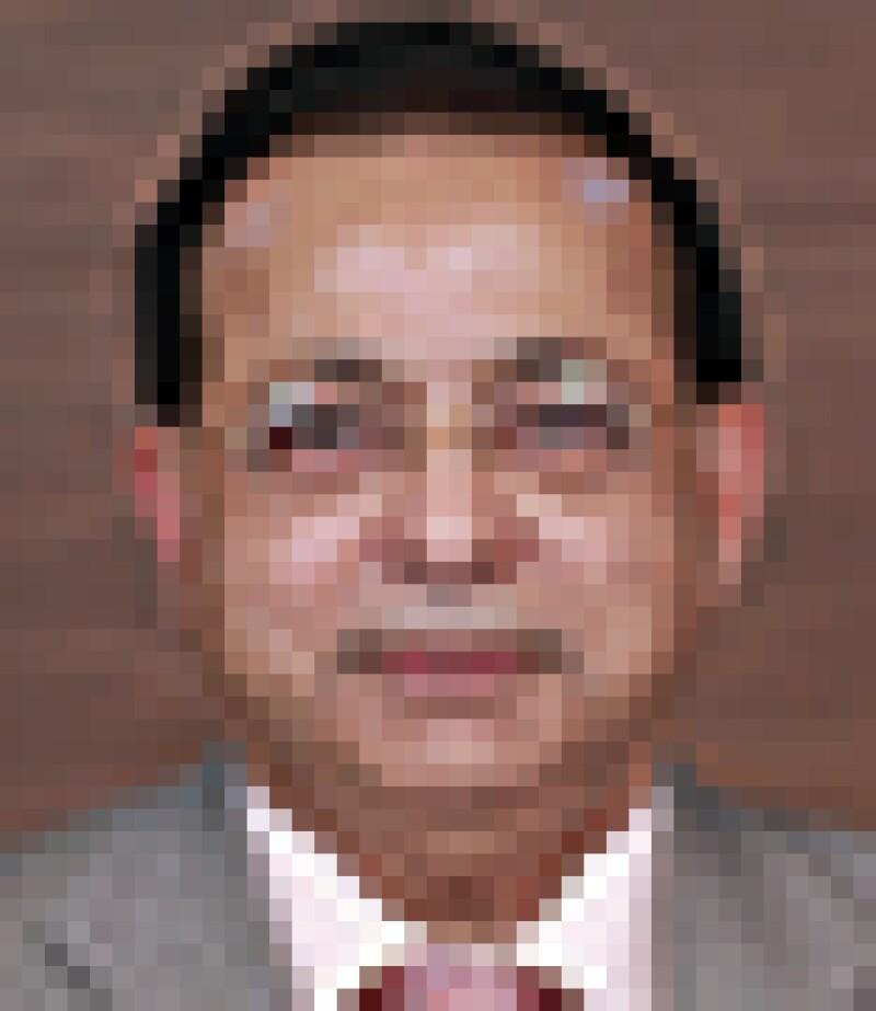Matlub Ahmad
