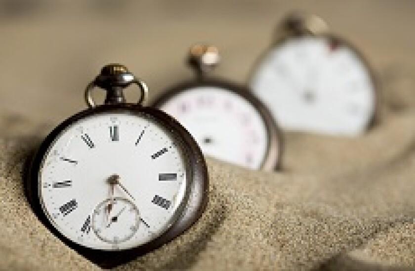 Clocks_2_Fotolia_230x150