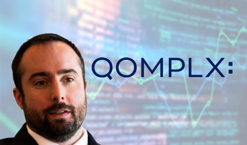 Qomplx logo with Crabtree.jpg