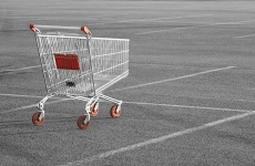 shopping_basket_fotolia_230x150
