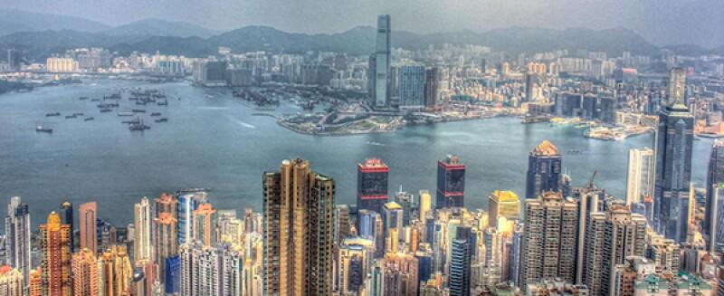 Hong Kong-600