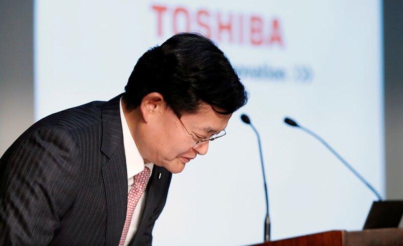 Nobuaki-Kurumatani-Toshiba-Reuters-960.jpg