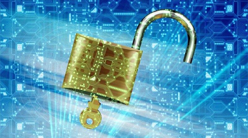 lock-key-digital-open-960x535.jpg