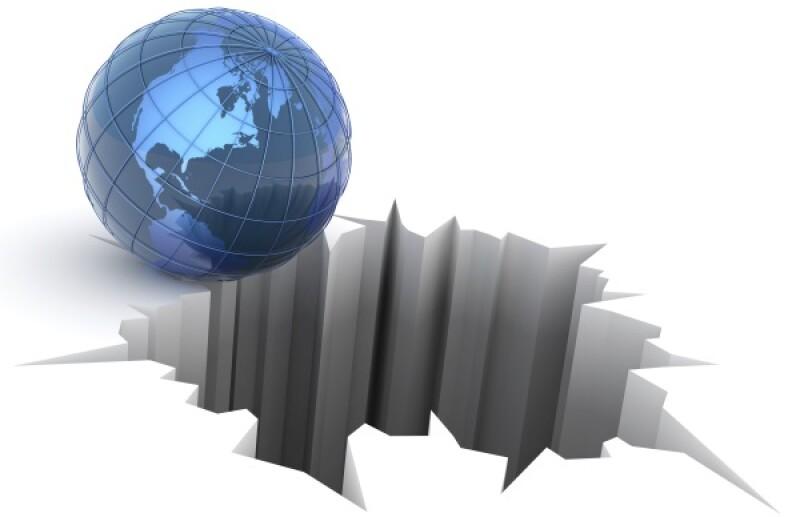 Brics fall globe_iS-600