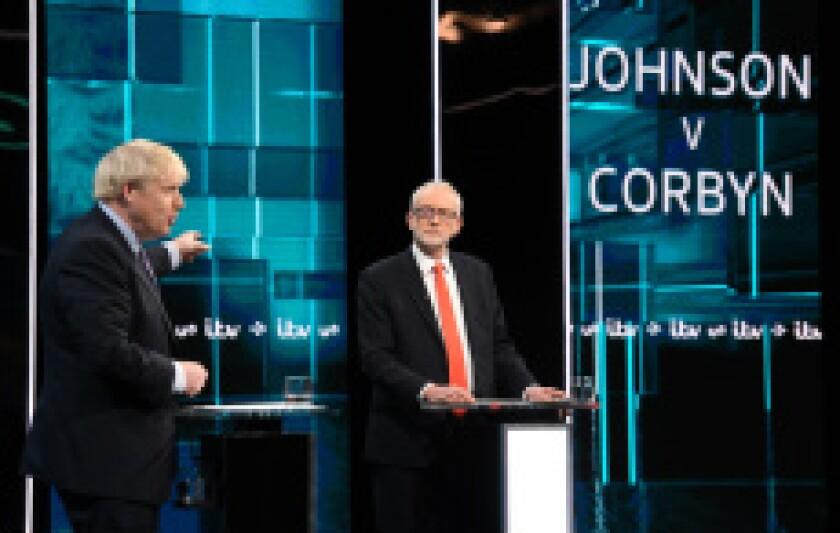 Corbyn Johnson_PA_230x150